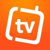 dailyme TV – Serien, Filme & Shows für unterwegs