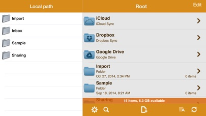 406x228bb - Aprovecha el día de hoy para descargar estas apps y juegos gratis para iPhone