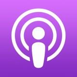 Podcast Nedir? / Gemiye Gitmeden Önce Yüklemeniz Gereken Mobil Uygulamalar