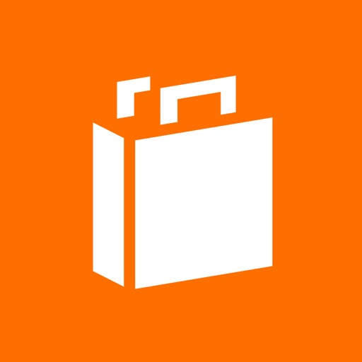フリマjp-中古ブランド品等をお得に買える通販フリマアプリ