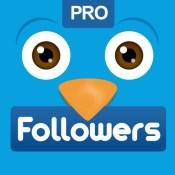 TwitFollow Pro