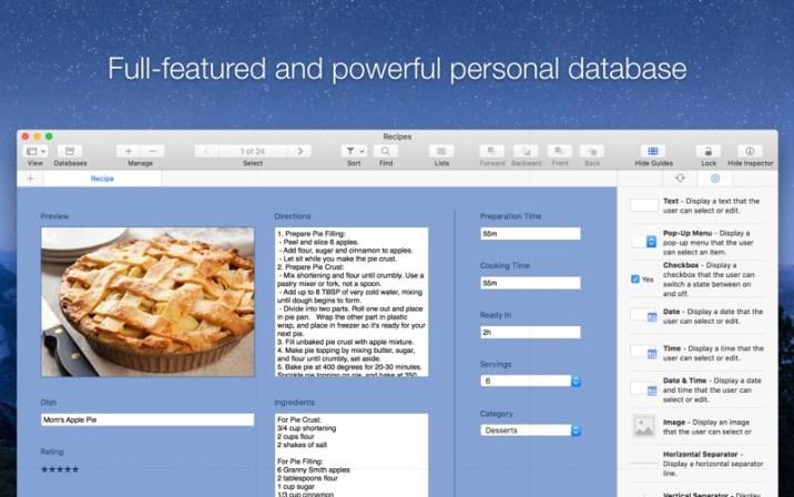 1_Records_Database_Organizer.jpg