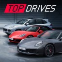 512x512bb - Top Drives, ¿Crees que sabes todo sobre coches?
