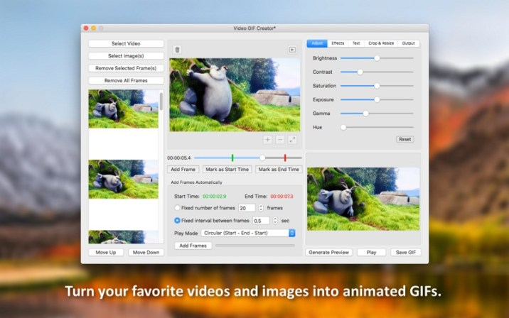 1_Video_GIF_Creator_GIF_Maker.jpg