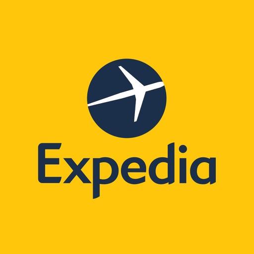 エクスペディア旅行予約