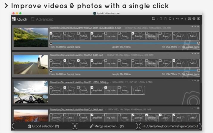1_liquivid_Video_Improve.jpg