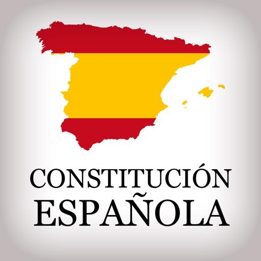 Resultado de imagen de la constitución española
