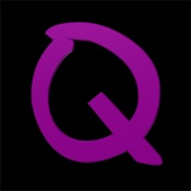 Q Radio – maXXimum queer music