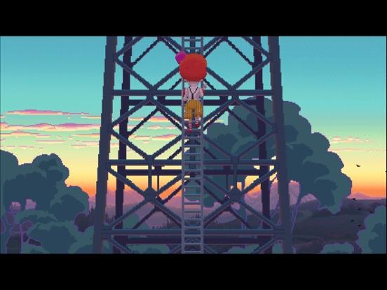 Thimbleweed Park Screenshot