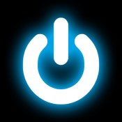 Flashlight for iPhone, iPad and iPod