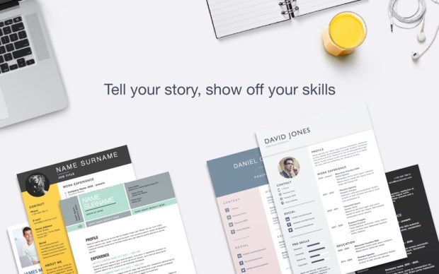 2_Resume_Lab_Pages_Templates.jpg