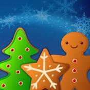 Christmas Cookieland