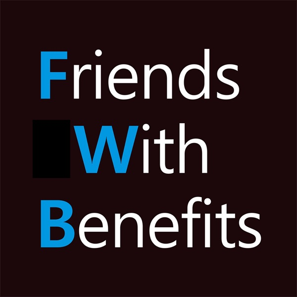 With Benefits Friends Site Free Meet To