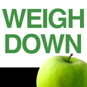Weigh Down