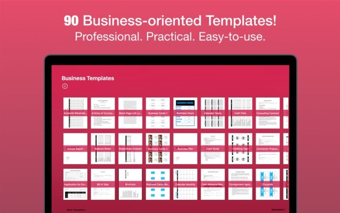 1_Business_Templates_for_Pages.jpg