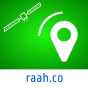 Location Tracker Lite