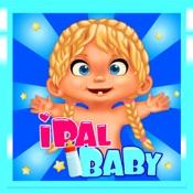 iPal Baby – Virtual Baby Childcare Simulator Basic
