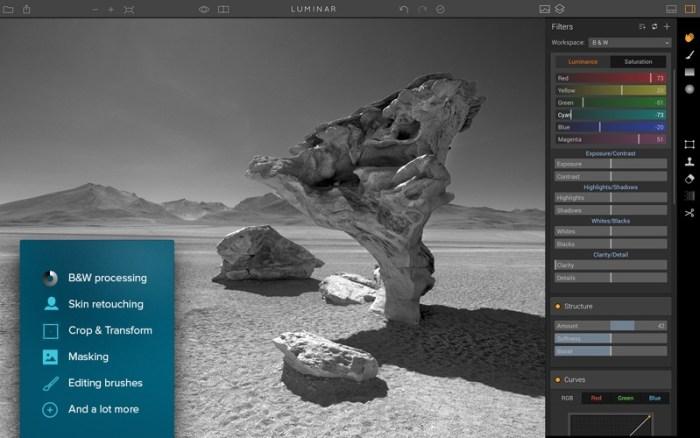 5_Luminar_Photo_Editor.jpg