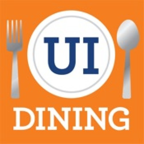 Image result for uidining app
