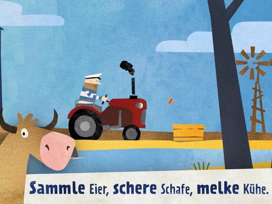 Fiete Farm Screenshot