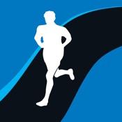 Runtastic: Personal trainer de corrida e caminhada