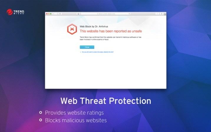 5_Dr._Antivirus_Remove_Malware.jpg