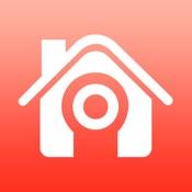 AtHome Camera -  Startseite Sicherheit