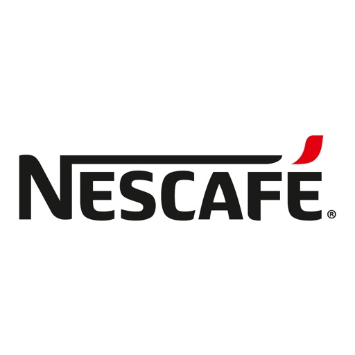 ネスカフェ - アプリ
