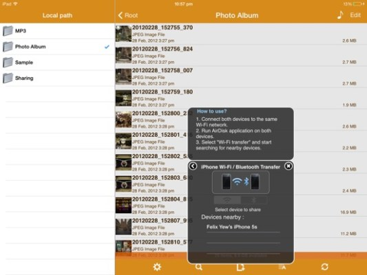 552x414bb - Aprovecha el día de hoy para descargar estas apps y juegos gratis para iPhone