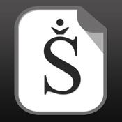 Scrivo Pro for Scriveners