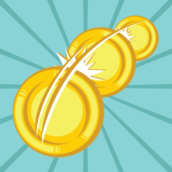 Coinnect - Win Real Money Game