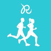 Runkeeper - GPS Correr Caminhar