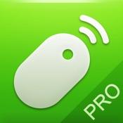 Funkmaus (Remote Mouse Pro)