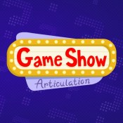Game Show Articulation