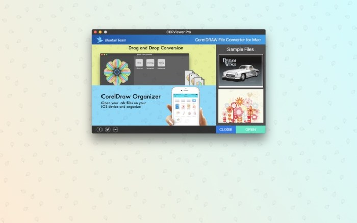 5_CDRViewer_Pro.jpg