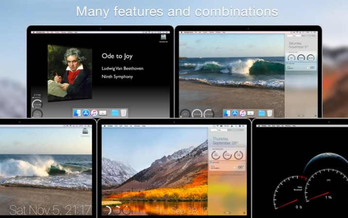 5_Backgrounds.jpg