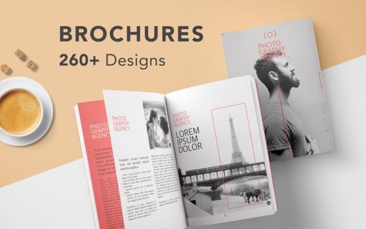 1_DesiGN_Brochures_Templates.jpg