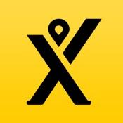 mytaxi - Die Taxi App