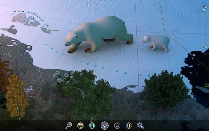 4_Earth_3D_Animal_Atlas.jpg