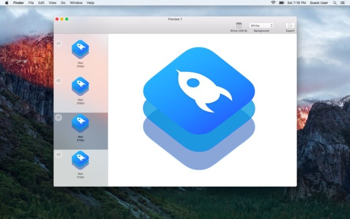 3_IconKit_The_Icon_Resizer.jpg