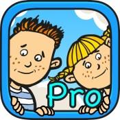 Kids Sound Lab Pro