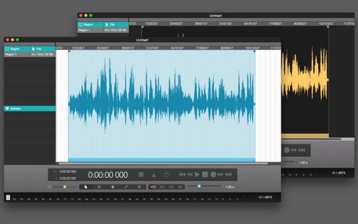 1_Fluctus_Expert_Audio_Editor.jpg