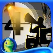 Final Cut: The True Escapade HD - A Hidden Object Mystery Game (Full)