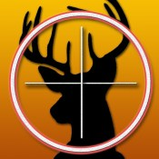 iLunar Hunting & Fishing Trivialities - Duck, Deer, Bear, Turkey, Waterfowl