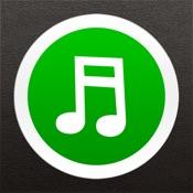 MyMP3 - Videos in MP3 konvertieren und am besten Musik-Player
