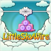 0_Little Skywire