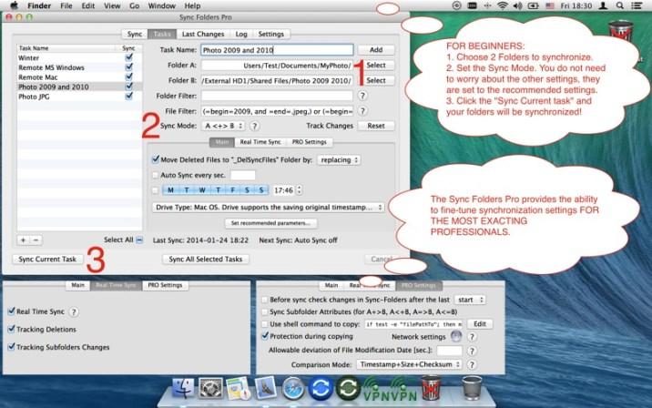 2_Sync_Folders_Pro.jpg