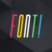 Fontgraphy