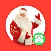 Santa Video Calling