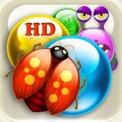 Zepi:Classic HD